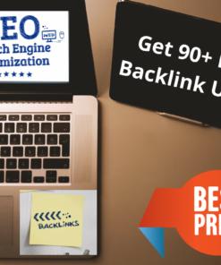 Buy Backlink Urls