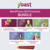 yoast bundle